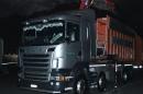 Trucker-Country-Fetival-Interlagen-27615-Bodensee-Community-SEECHAT_DE-IMG_5489.jpg