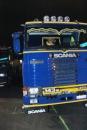 Trucker-Country-Fetival-Interlagen-27615-Bodensee-Community-SEECHAT_DE-IMG_5490.jpg