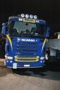 Trucker-Country-Fetival-Interlagen-27615-Bodensee-Community-SEECHAT_DE-IMG_5491.jpg