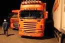 Trucker-Country-Fetival-Interlagen-27615-Bodensee-Community-SEECHAT_DE-IMG_5492.jpg