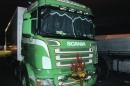 Trucker-Country-Fetival-Interlagen-27615-Bodensee-Community-SEECHAT_DE-IMG_5493.jpg