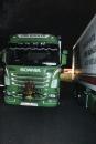 Trucker-Country-Fetival-Interlagen-27615-Bodensee-Community-SEECHAT_DE-IMG_5494.jpg