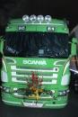 Trucker-Country-Fetival-Interlagen-27615-Bodensee-Community-SEECHAT_DE-IMG_5496.jpg