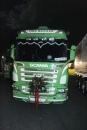 Trucker-Country-Fetival-Interlagen-27615-Bodensee-Community-SEECHAT_DE-IMG_5497.jpg