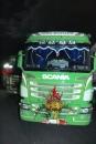 Trucker-Country-Fetival-Interlagen-27615-Bodensee-Community-SEECHAT_DE-IMG_5498.jpg