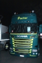 Trucker-Country-Fetival-Interlagen-27615-Bodensee-Community-SEECHAT_DE-IMG_5559.jpg