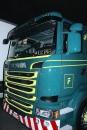 Trucker-Country-Fetival-Interlagen-27615-Bodensee-Community-SEECHAT_DE-IMG_5560.jpg