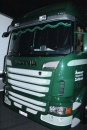 Trucker-Country-Fetival-Interlagen-27615-Bodensee-Community-SEECHAT_DE-IMG_5561.jpg