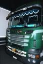 Trucker-Country-Fetival-Interlagen-27615-Bodensee-Community-SEECHAT_DE-IMG_5562.jpg