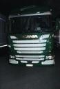 Trucker-Country-Fetival-Interlagen-27615-Bodensee-Community-SEECHAT_DE-IMG_5563.jpg