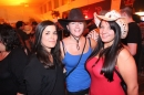 v9-Trucker-Country-Fetival-Interlagen-27615-Bodensee-Community-SEECHAT_DE-IMG_5696.jpg