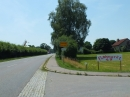 KANZACH-Flohmarkt-04072015-Bodensee-Community-SEECHAT_DE-.JPG