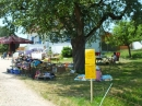 KANZACH-Flohmarkt-04072015-Bodensee-Community-SEECHAT_DE-_02.JPG