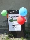 KANZACH-Flohmarkt-04072015-Bodensee-Community-SEECHAT_DE-_04.JPG