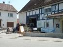 KANZACH-Flohmarkt-04072015-Bodensee-Community-SEECHAT_DE-_05.JPG