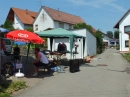 KANZACH-Flohmarkt-04072015-Bodensee-Community-SEECHAT_DE-_06.JPG