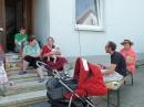 KANZACH-Flohmarkt-04072015-Bodensee-Community-SEECHAT_DE-_07.JPG