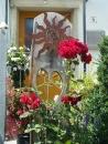 KANZACH-Flohmarkt-04072015-Bodensee-Community-SEECHAT_DE-_08.JPG