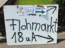 KANZACH-Flohmarkt-04072015-Bodensee-Community-SEECHAT_DE-_09.JPG
