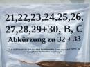 KANZACH-Flohmarkt-04072015-Bodensee-Community-SEECHAT_DE-_10.JPG