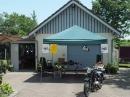 KANZACH-Flohmarkt-04072015-Bodensee-Community-SEECHAT_DE-_11.JPG
