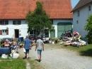 KANZACH-Flohmarkt-04072015-Bodensee-Community-SEECHAT_DE-_13.JPG