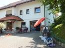 KANZACH-Flohmarkt-04072015-Bodensee-Community-SEECHAT_DE-_17.JPG