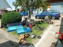 KANZACH-Flohmarkt-04072015-Bodensee-Community-SEECHAT_DE-_19.JPG