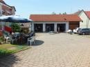 KANZACH-Flohmarkt-04072015-Bodensee-Community-SEECHAT_DE-_20.JPG