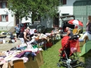 KANZACH-Flohmarkt-04072015-Bodensee-Community-SEECHAT_DE-_23.JPG