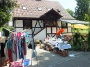KANZACH-Flohmarkt-04072015-Bodensee-Community-SEECHAT_DE-_25.JPG