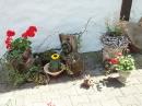KANZACH-Flohmarkt-04072015-Bodensee-Community-SEECHAT_DE-_26.JPG
