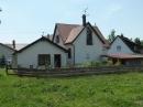 KANZACH-Flohmarkt-04072015-Bodensee-Community-SEECHAT_DE-_27.JPG