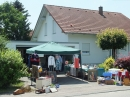 KANZACH-Flohmarkt-04072015-Bodensee-Community-SEECHAT_DE-_29.JPG