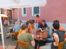 KANZACH-Flohmarkt-04072015-Bodensee-Community-SEECHAT_DE-_36.JPG