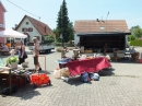 KANZACH-Flohmarkt-04072015-Bodensee-Community-SEECHAT_DE-_37.JPG