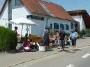 KANZACH-Flohmarkt-04072015-Bodensee-Community-SEECHAT_DE-_40.JPG