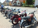 KANZACH-Flohmarkt-04072015-Bodensee-Community-SEECHAT_DE-_42.JPG