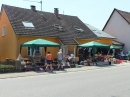 KANZACH-Flohmarkt-04072015-Bodensee-Community-SEECHAT_DE-_43.JPG
