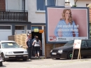 KANZACH-Flohmarkt-04072015-Bodensee-Community-SEECHAT_DE-_47.JPG