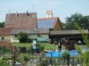 KANZACH-Flohmarkt-04072015-Bodensee-Community-SEECHAT_DE-_49.JPG