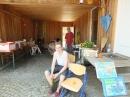 KANZACH-Flohmarkt-04072015-Bodensee-Community-SEECHAT_DE-_50.JPG