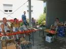KANZACH-Flohmarkt-04072015-Bodensee-Community-SEECHAT_DE-_51.JPG