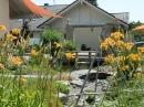 KANZACH-Flohmarkt-04072015-Bodensee-Community-SEECHAT_DE-_52.JPG