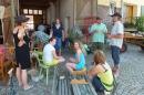X3-KANZACH-Flohmarkt-04072015-Bodensee-Community-SEECHAT_DE-_69.JPG