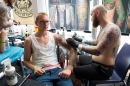 X2-Tatto-Convention-Bodensee-040715-Bodensee-Community-SEECHAT_DE-_8_.jpg