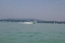 begleitboot-bodenseequerung-mim-alex-04072015-Bodensee-Community-SEECHAT_DE-IMG_7691.JPG