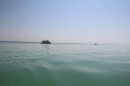 begleitboot-bodenseequerung-mim-alex-04072015-Bodensee-Community-SEECHAT_DE-IMG_7695.JPG