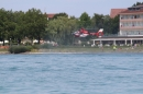 Langenargen-20150715-Toter-Schwimmer-Bodensee-Community-SEECHAT_DE-IMG_0005.JPG