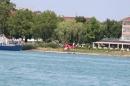 Langenargen-20150715-Toter-Schwimmer-Bodensee-Community-SEECHAT_DE-IMG_0025.JPG